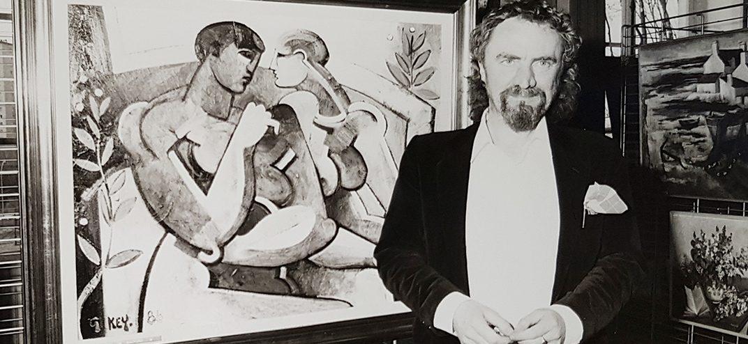 Geoffrey-Key-art-exhibition